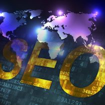 Location Hosting SEO