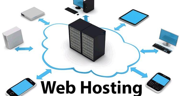 วิธีเลือกบริการ Web Hosting เหมาะกับตนเอง