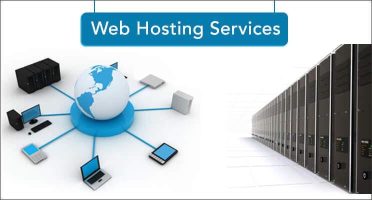 Web Hosting สิ่งที่นักธุรกิจออนไลน์มือใหม่ต้องรู้