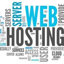อย่าเพิ่งทำธุรกิจออนไลน์ ถ้ายังไม่รู้จัก Web Hosting