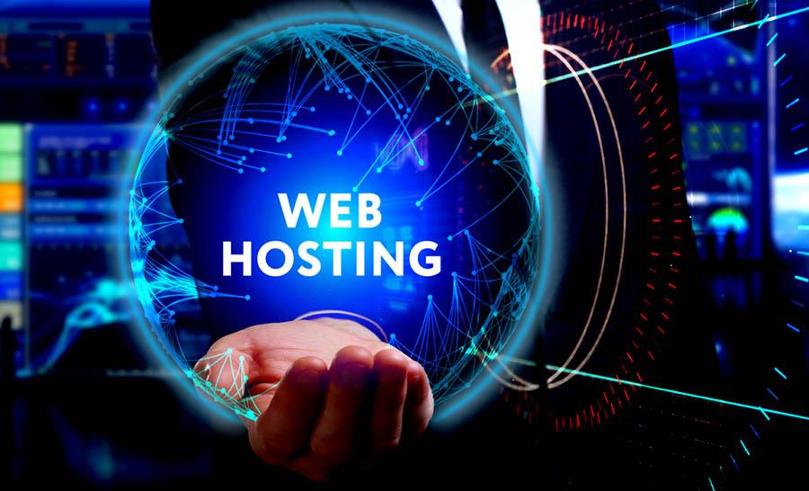เจ้าของธุรกิจก็ต้องเลือกว่าจะเช่าเว็บ Hosting อย่างไรดี