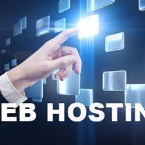 Hosting คืออะไร ทำหน้าที่อย่างไร ใครที่ควรใช้ Hosting