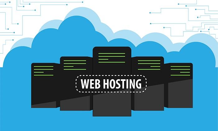 Hosting เป็นสิ่งสำคัญที่ควรศึกษาก่อนทำเว็บไซต์