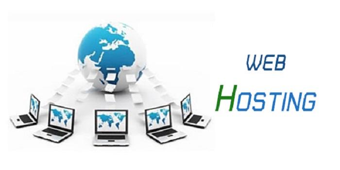 2 ประเภทหลักของ Web Hosting ใช้งานต่างกันอย่างไร